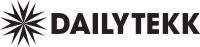 dailytekk-logo