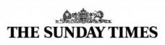 sunday-times-logo11